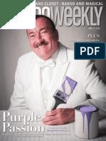 Metro Weekly - 04-21-16 - Freddie Lutz