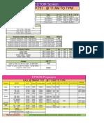 Delta Page Projectors Price