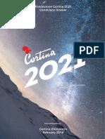 Dossier_Cortina2021.pdf