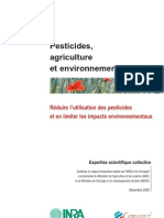 pesticides-synthese-1