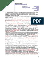 locuţiuni adverbiale de Cecilia CĂPĂŢÂNĂ