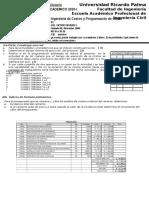 examensustcop20101 (1)