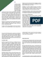 Gerencia_o_management 3 Control de Lectura (1)
