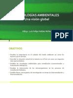Presentación TECNOLOGÍAS AMBIENTALES.pdf