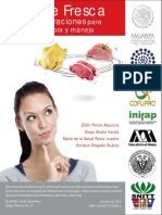Carne Fresca, Consideraciones para su compra y manejo Baja Res.pdf