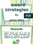 salary and compensation management- presentation-final