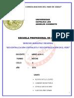 MONOGRAFIA-DESCENTRALIZACION-CENTRALISTA-DESCENTRALIZACION-EN-LE-PERU-1-3.docx