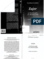 YERUSHALMI_Zajor historia judia y la memoria judia.pdf