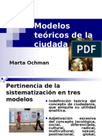 modelos_teoricos_ochman