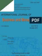 Jal Basis Info Und Analysis