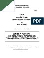 halpertPH13 (1)