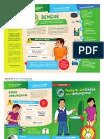 SUPLEMENTO-DENGUE CHIKUNGUNYA.pdf