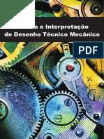 Leitura e Interpretacao de Desenho Tecnico Mecanico
