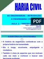 Aula 2 _ 19-02-2013_As Engenharias.ppt