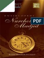Ensiklopedia II