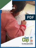 Catálogo de Servicios ATE 2016