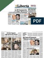 Libertà 22-04-16.pdf