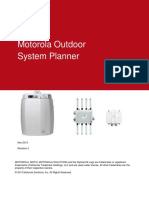 Outdoor_WiFi_Planning_Guide.pdf