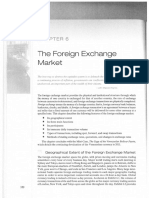 ESM 2013_Ch 6_The Foreign Exchange Market (1).pdf