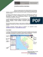 Manual Acuicola