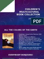 isch ryan educ 255 7 14 15 childrens book collection