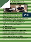 Gloria 11-7.pdf