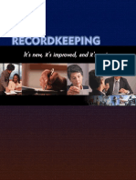 osha3169_recordkeeping