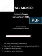 Lecture 1.1 - Notes