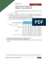 Trabajo de Licuación de Suelos (1)