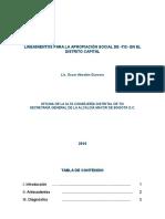 Apropiación Social de TIC_ACDTIC_Ver.1 (1)