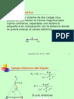 Dipolo Electrico