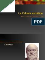 La Odisea Socrática 7