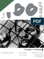 Les 400 coups François Truffaut
