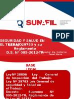 288229638-Seguridad-y-Salud-en-El-Trabajo-Ley-Nº-29783-y-Su-Reglamento.pptx