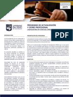 Actualización Ciencias Jurídicas (2)