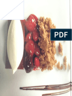Cheese cake.pdf