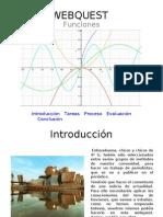 Webquest _Funciones_