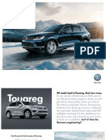 VW US Touareg 2015