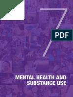 MDGs-SDGs2015_chapter7