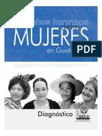 pdf derechos civiles