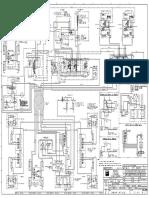 Diagrama Electrico Grua Terex