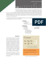 clasificación vox-atypi