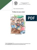 6. Profilaxis de Aves Criollas.ffue.16abril de 2011