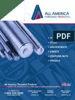 AATP Brochure