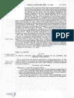 STATUTE-77-Pg392