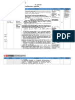 diseño taller prevención_18_1_16.docx