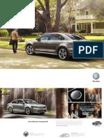 VW_US Passat_2013.pdf