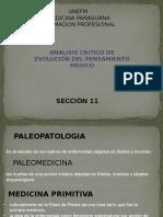 ANALISIS CRITICO DE LA MEDICINA FORMACIÓN PROFESIONAL.pptx