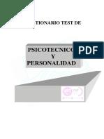 3-psicotecnicos_3__preguntas_