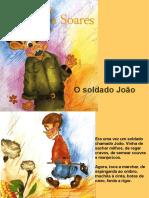 conto_luisa_soldado.joao.ppt